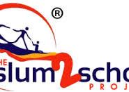 slum2school
