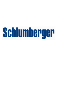 schlumberger_logo-new