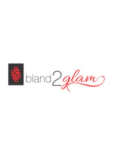 Bland2Glam - without catch phrase